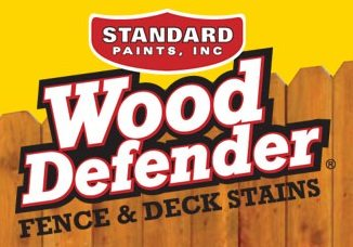 Wood-Defender-Logo-Yellow-With-Fence