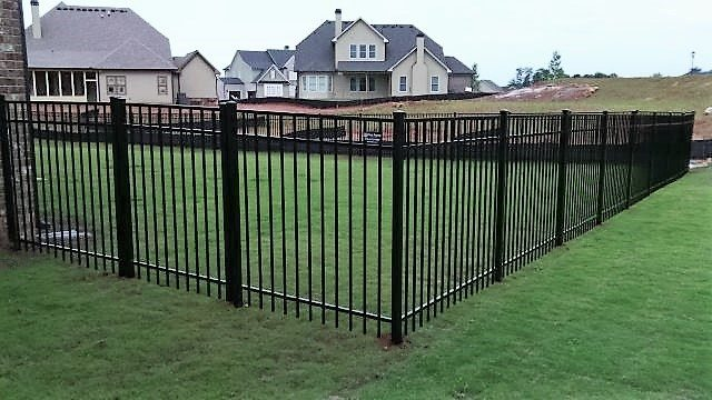 Image result for Locate A Fencing Contractor